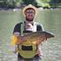 Columbia River Carp