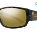 Smith Optics X Howler Brothers Dockside sunglasses