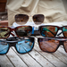 Best Fishing Sunglasses of 2011: Part Two