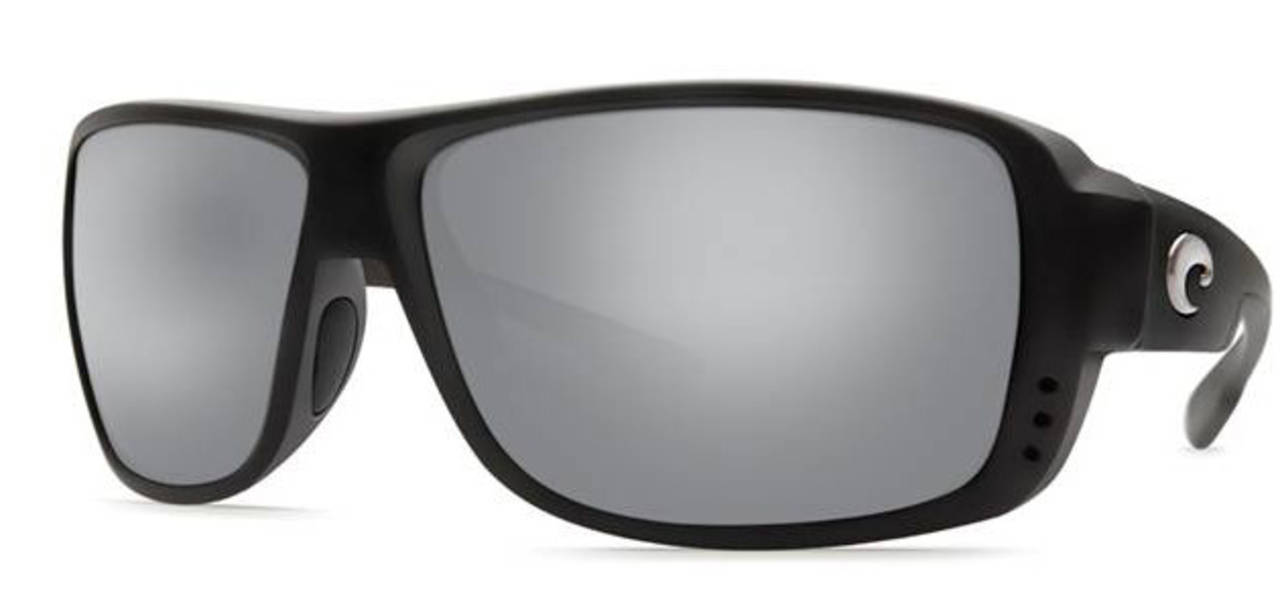 Costa's New Double Haul Sunglasses