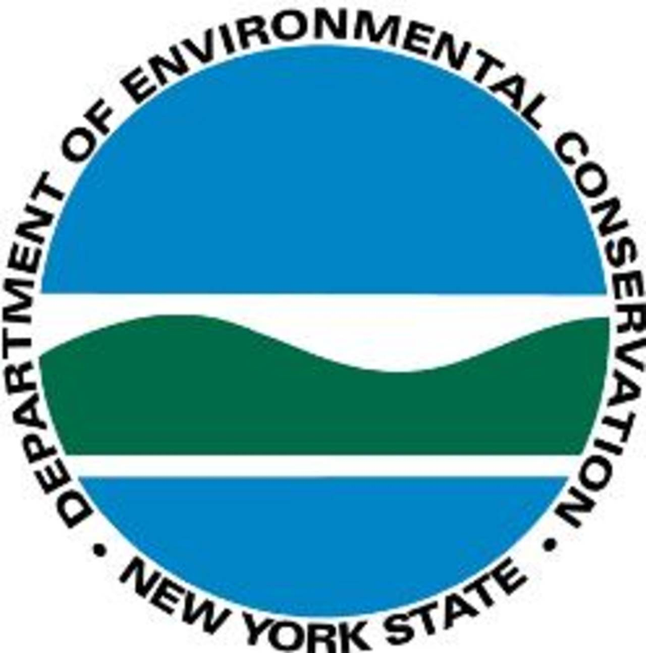 ny to refund over 1 5 million in fishing license sales