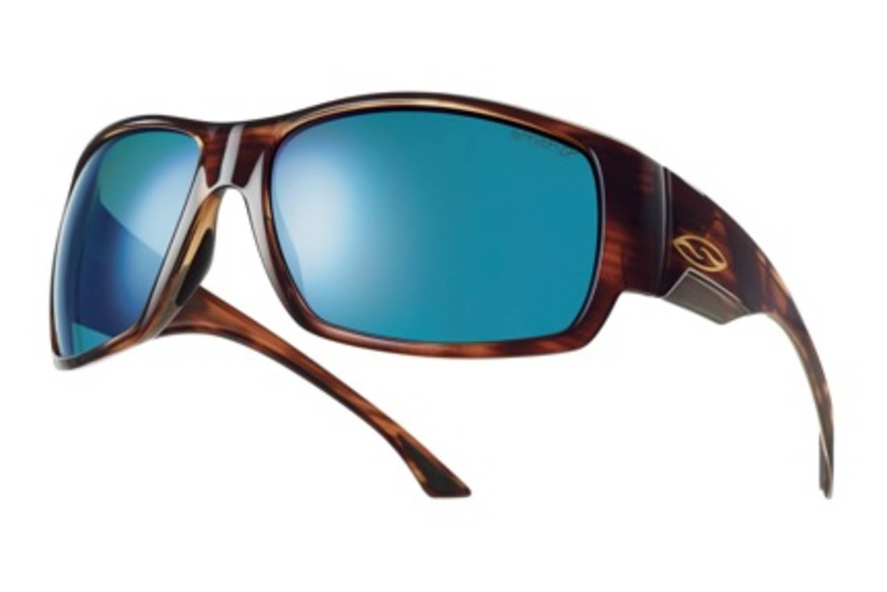 smith optics debuts new frames for iftd icast hatch